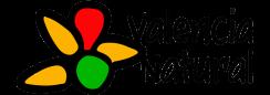 Valencia Natural