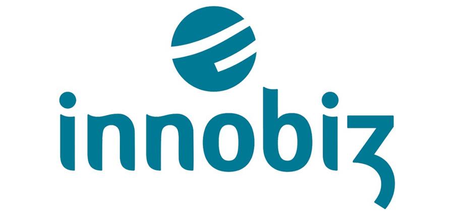 innobiz